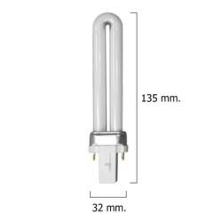 Cartel Alto Acceso Solo...