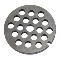 Cinta Atadora PVC 11 x 0,25...