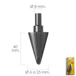 Tabla Paddle Surf Oceana...
