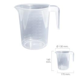 Semillas Zanahoria Nantes...
