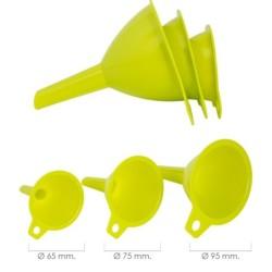 Semillas Melon Cantalupo (3...