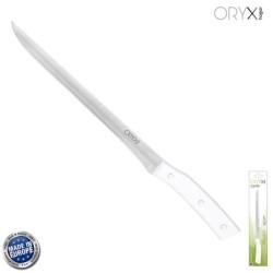 Cuchillo Aspen Verduras...
