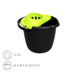 Cuchillo Aspen Jamonero...