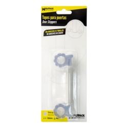 Calefactor Industrial 1500...