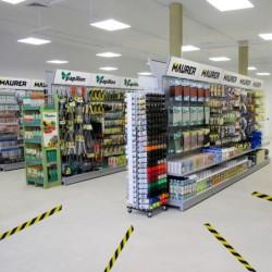 Detergente Higienizante...