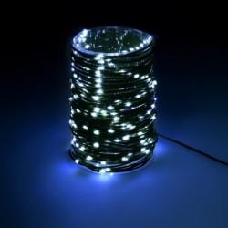 Calefactor Estufa Carbono...