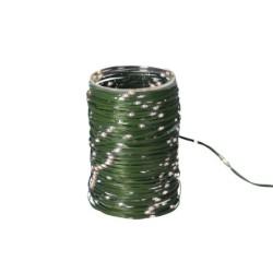 Reloj De Pared Ø 30 cm....
