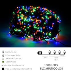 Reloj De Pared Ø 25 cm....