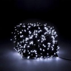 Reloj De Pared Ø 30 cm. Con...