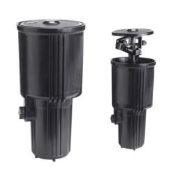 Bomba Agua Superficie 800 w