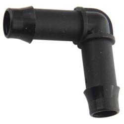 Celosia Pvc Verde...