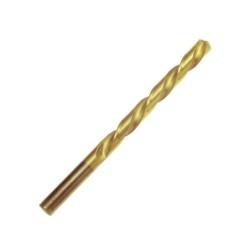 Lija Agua Grano 220 (Pack...