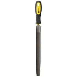Malla Revoco Azul Rollo 50...