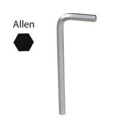 Lima Maurer Con Mango Media...