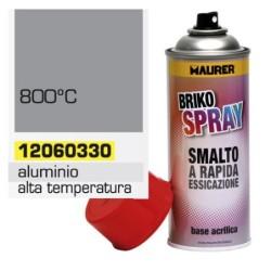 Spray Pintura Resistente...