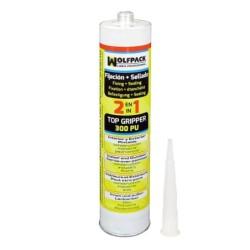 Spray Aceite Lubricante...
