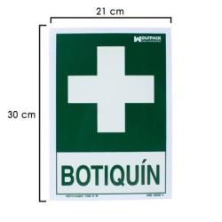 Gafas Soldar Proteccion...