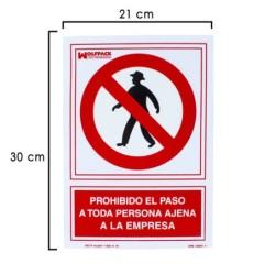 Gafas Proteccion En166 Con...