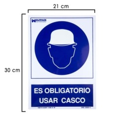 Gafas Proteccion En166...