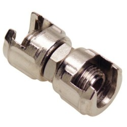 Compresor Yamato  50 Litros...