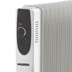 Pistola Silicona Azul Basic