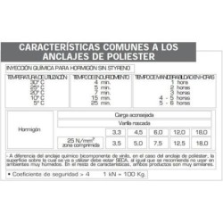 Pila Maurer Alcalina C /...