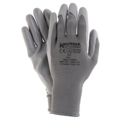 Pila Maurer Alcalina 6LR61...