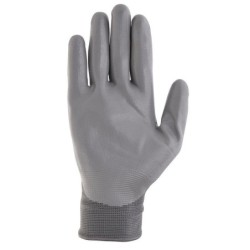 Pila Maurer Alcalina 3LR12...