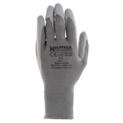 Pantalones de Trabajo...