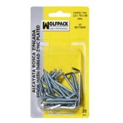 Spray Antioxido Desoxidante...