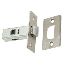 Pila Maurer Alcalina 12 v....