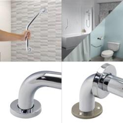 Spray Pintura Trazador Azul...