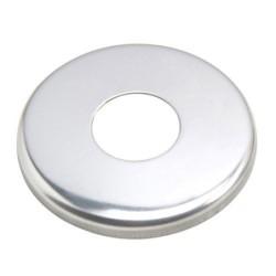 Cartel / Señal Fluorescente...