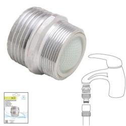 Cartucho Gas Papillon 0,227...