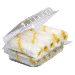 Cama Inflable Doble Con...