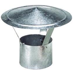 Gafas Natación Hidro...