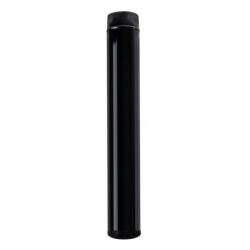 Kayak 330x94 Con Asiento...
