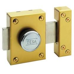 Plafon Metalizado T-211  ME 40