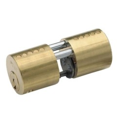 Cilindro Tesa 5200 /30x30...