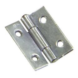 Cerradura Lince 5552...