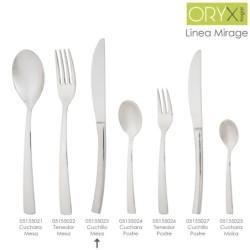 Regulador Gas  (50 Gramos/cm2)