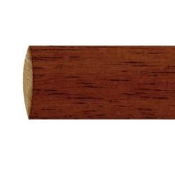 Termometro Jardin Exterior...