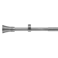 Perfil Aluminio Ángulo Con...