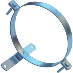 Espiral Máquina De Picar...