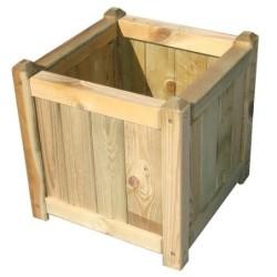 Arbol De Navidad Classic...