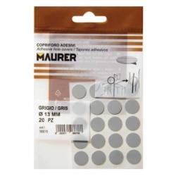 Portacartuchos Filtro Agua...
