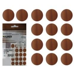 Filtro Agua Para Lavadora...