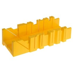 Spray Repardor Inflador...