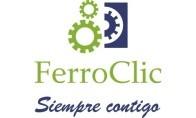 Ferroclick